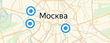 Женские головные уборы <b>TONAK</b> — купить на Яндекс.Маркете