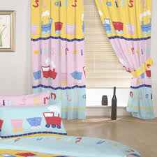 cool shower curtains for kids. Kids Room:Mesmerizing Children\u0027s Room Curtains For Boys Also Pottery Barn Rugs And Cool Shower