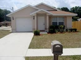 Beautiful ... 2 Bedroom Homes For Rent 2 Bedroom Houses For Rent In Tampa Florida  Gobbling Up Thousands ...