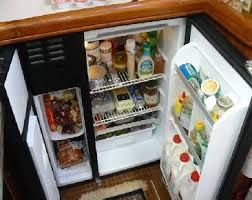 refrigerator undercounter. your guide to buying an under counter fridge freezer: refrigerator undercounter