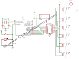 wiring diagram panel home 2015 readingrat net Plc Panel Wiring Diagram Pdf electrical panel board wiring diagram pdf wirdig,wiring diagram,wiring diagram panel home plc control panel wiring diagram pdf