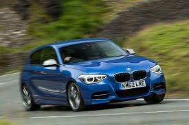 BMW Convertible funny bmw complaint : BMW M2 vs used M135i: is our modified hot hatch as fun to drive ...