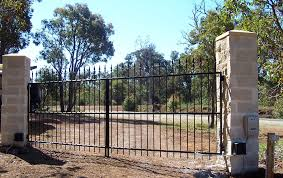 to see our gallery of farm gates confidence is knowing that you can trust your gate to close automatically behind you every time using our automatic