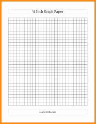 1 4 Grid Paper 11 12 Quarter Inch Graph Paper Lasweetvida Com