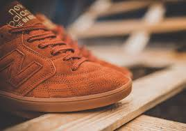 new balance epic tr. up next for the new balance epic tr are these brand tonal colorways of shoe. said to be inspired by soccer boots, let\u0027s take a closer look at both tr