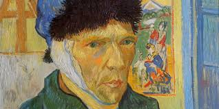 van gogh and japan the prints that shaped the artist