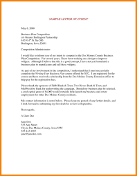 How Should A Resume Cover Letter Look Resume Peppapp
