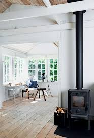 Small Picture Top 25 best Swedish interior design ideas on Pinterest Swedish