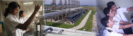petroleum engineering colleges the geu university includes top petroleum engineering colleges in