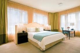 hotel deluxe. Hotel DeLuxe $152 ($̶2̶3̶5̶) - UPDATED 2018 Prices \u0026 Reviews Portland, OR TripAdvisor Deluxe U