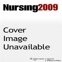 Nursing Documentation Charting By Exception How To Chart By Exception Nursing2019
