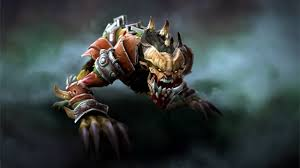 dota 2 lifestealer trappings of the ravenous fiend set preview