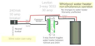 switch pilot light pilot light switch amp plus commercial grade switch