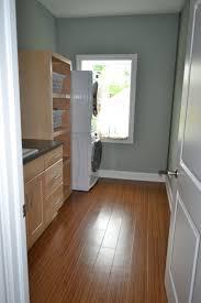 great flooring design using vinyl floor tile beautiful laundry room design with oak wood