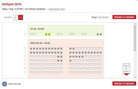 Ticket Process Coupon Code Historynet Coupon Code