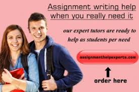 writing assignment help  writing assignment help