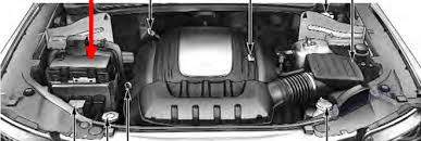 jeep grand cherokee (wk2; 2011 2018) \u003c fuse box diagram 2012 jeep grand cherokee laredo fuse box diagram a description of each fuse and component may be stamped on the inside cover, otherwise the cavity number of each fuse is stamped on the inside cover that