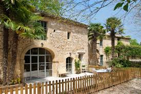 Moving To Montpellier Holiday Gite Business For Sale Montpellier Houses For Sale In Montpellier France