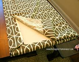 how to make patio chair cushions for best had bought a remnant of dwell studio fabric