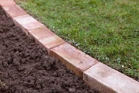 brick garden edging. 41d78aeb-96e8-4f3b-bcc9-b63aa7ce0c0a-ed458a8.jpg?quality\u003d90\u0026lb\u003d620,413\u0026background\u003dwhite brick garden edging