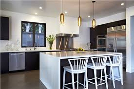 Image Of: Mini Pendant Lights For Kitchen Island