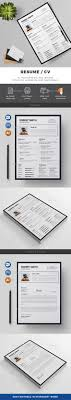 32 Best Resume Ideas Images On Pinterest Resume Ideas Teacher