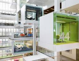 macquarie london office. Macquarie London Office