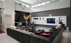 modern living room tv. MIWA TV Room Wall In Modern Living - 15 Inspiring Examples Tv L