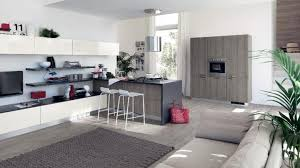 How To Design The Perfect Openplan Living SpaceInterior Design Kitchen Living Room