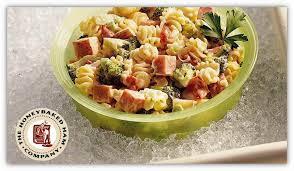 honeybaked ham douglasville fun in the sun honeybaked ham douglasville s ham pasta salad with ranch