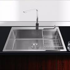 Luxury Kitchen Sinks Elegant Luxury Kitchen Sinks HD Image Luxury Kitchen Sinks
