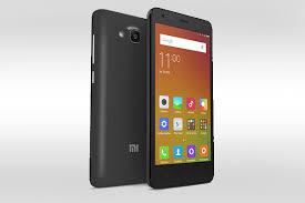 huawei dual sim phones south africa. redmi 2 pro huawei dual sim phones south africa t