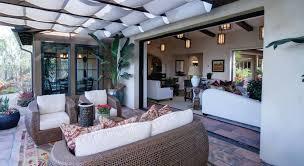 beautiful folding glass patio door patio folding doors pocket sliding glass door living room with