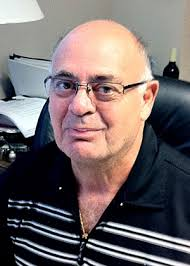 Pittsburgh CPA firm | Pittsburgh Accountants | QuickBooks ProAdvisor |  Peter M. Habib & Associates Company Overview
