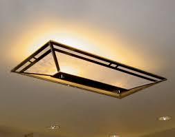 Elegant Ceiling Light Fixture Lighting Design Ideas Ceiling Light Fixtures  Kitchen Ceiling