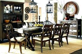 dining room table clearance clearance dining chairs dining room tables clearance bright dining room minimalist formal
