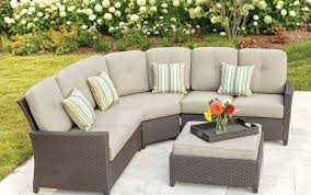 wicker engaging piece retractable canopy tables cushions set rattan daybed round outdoor sofa patio singapore