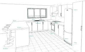 average kitchen island size kitchen island size with sink average kitchen size average kitchen island size