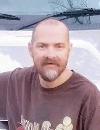 Jesse Douglas Obituary (2018) - KPCNews