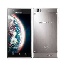 Lenovo K900 buy smartphone, compare ...