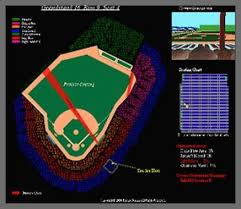 Fenway Park Concert Seating Chart With Seat Numbers Hand Picked Fenway Seating Chart With Seat Numbers 16