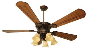 ceiling fans with four lights. Simple Lights Image Of 72 Inch Ceiling Fan With Four Lights Inside Fans
