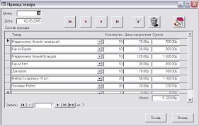 База данных Магазин игрушек Курсовая работа на ms access  дипломная работа по програмированию