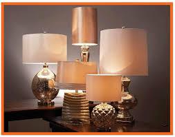 Newport Designs Full Spectrum Lighting Urban Designs 1310668 Regina 40 Inch Tall Antique Mercury