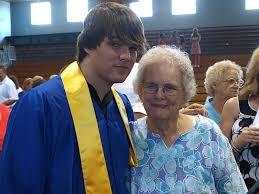 Bonnie Howell Obituary - Beattyville, Kentucky | Newnam Funeral Home, Inc.
