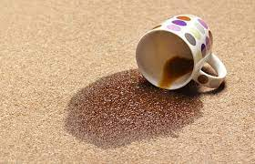 This appliance is lightyears ahead of a standard vacuum, and you'll never have to worry about coffee or wine stains ever again. How To Clean Coffee Stains From Carpet Sun Dry Carpet Cleaning Brisbane