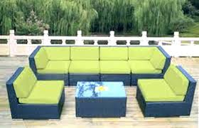 yellow patio furniture. Yellow Outdoor Chairs Patio Furniture Munitypassinfo Modern And  Medium Size Bistro Yellow Patio Furniture S