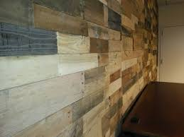 pallets wood wall pallet accent wall pallet wood wall