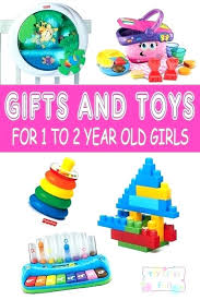 presents for 12 year girl best one old gifts 1 girls lots of ideas olds uk . gift Presents For Year Girl Toys Wholesale Set Lot French Language