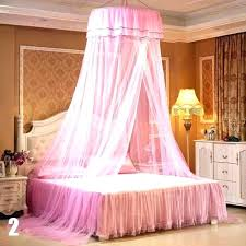 Princess Bed For Adults Princess Canopy Bed Canopy Bed Princess ...